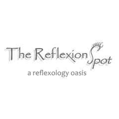 The Reflexion Spot, LLC